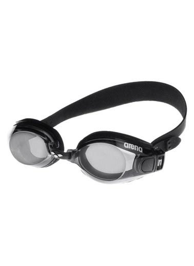 Arena  Zoom Neoprene Yüzücü Gözlüğü Gri